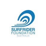 SF Aus Logo white