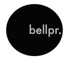 bellprlogo_black